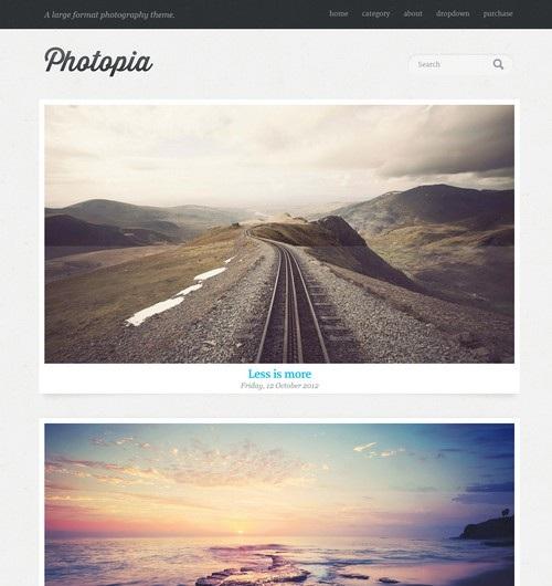 web_gallery_ (10)
