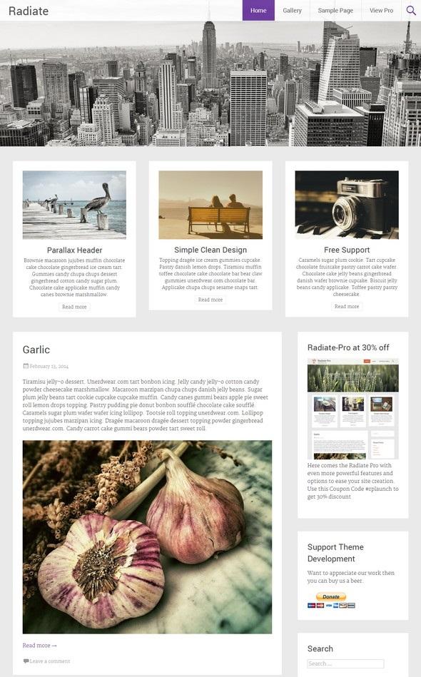 web_gallery_ (13)