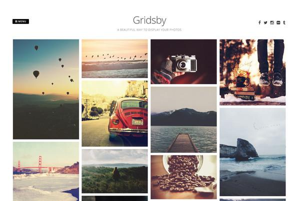 web_gallery_ (5)